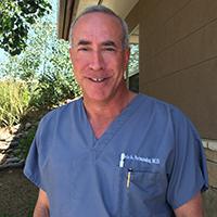 Women's Medical Care | Prescott & Prescott Valley, AZ