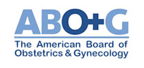 The American Board of Obstetrics and Gynecology