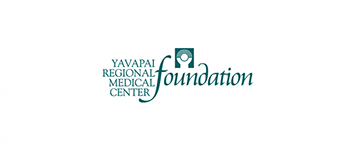 Yavapai Reginal Medical Center